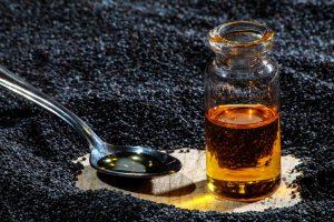 Chia olaj – ára, hatásai és használata