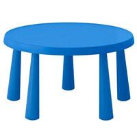 Gyerek asztalok