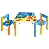 Gyermek bútorok