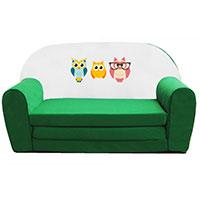 Gyerek kanapék és fotelek