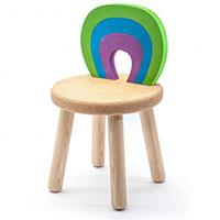 Gyerek székek