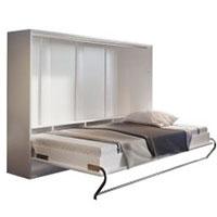 Lehajthatós ágyak